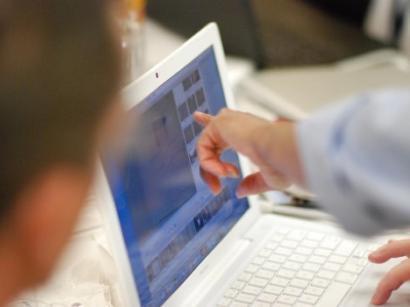 Exploit di violazioni privacy dai siti web italiani, le principali cause