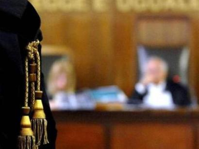 Rischio maxisanzioni per le violazioni privacy in tribunale