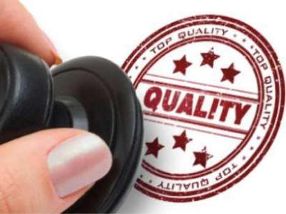 Attestato di Qualità per gli esperti di privacy con la Legge 4/2013