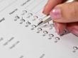 Censimento permanente: Garante Privacy, cittadini siano garantiti