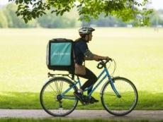 app-di-food-delivery-come-trattano-veramente-i-nostri-dati-personali