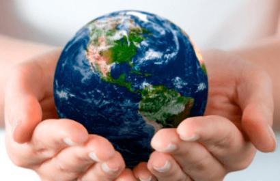 Qual è l'ambito di applicazione del GDPR con riferimento al territorio?