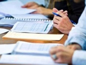 In che cosa consiste il Registro dei trattamenti e quale deve essere il suo contenuto?