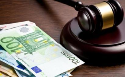 Garante Privacy: nel 1° semestre 2016 1,9 milioni di euro di sanzioni