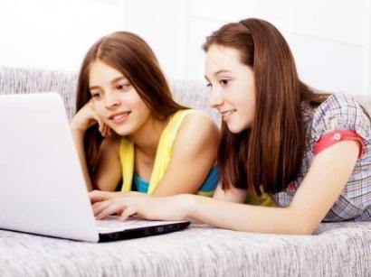 Minori online: consenso privacy valido compiuti 14 anni