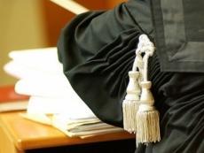 Sentenza Tar: il DPO è profilo giuridico e la certificazione di Lead Auditor non costituisce titolo abilitante