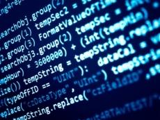 big-data-e-algoritmi-dal-gdpr-il-salvagente-agli-utenti-del-web
