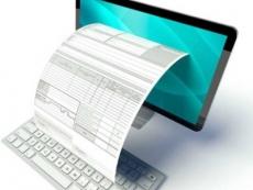 Fattura elettronica, i commercialisti devono proteggere le informazioni da trasmettere