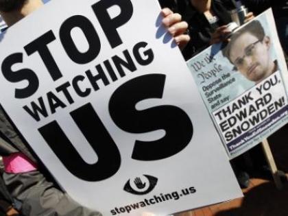 Datagate: la Corte di Strasburgo condanna il Regno Unito per le intercettazioni