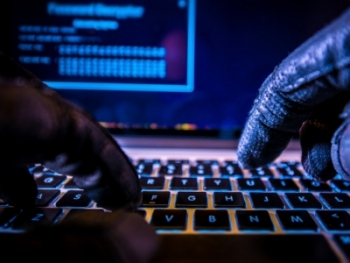 World Economic Forum, cyber attack hacker primo rischio globale