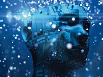 Intelligenza o follia artificiale? il nuovo libro di Luca Bolognini