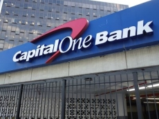 Data breach, maxi sanzione da 80 milioni di dollari per la Capital One Bank