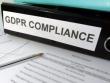 Regolamento Ue: le istruzioni e le FAQ del Garante privacy sul registro dei trattamenti