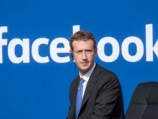 "Usa: ""manifesto privacy di Facebook è solo marketing"""