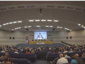 8° Privacy Day: i video e le slides degli interventi del forum annuale di Federprivacy