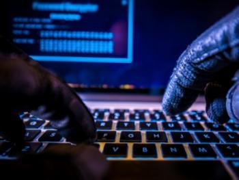 Cybercrime, attacchi gravi in crescita del 31%