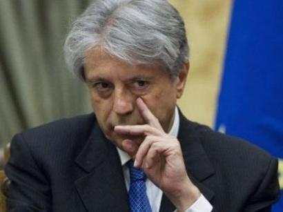 """Francesco Pizzetti, """"il GDPR prevale sul codice italiano: non servono abrogazioni"""""""