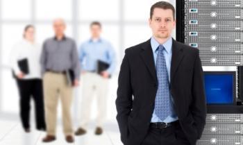 Data protection officer: obbligo, requisiti, compiti, e certificazioni