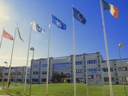 Saranno 50 i DPO che si specializzeranno al CNR di Pisa